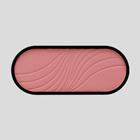メイコーカラーズ パウダーチーク(レフィル) C620 ローズ